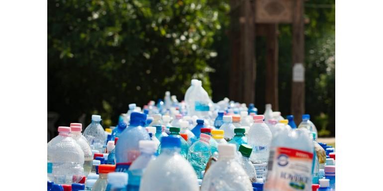 Czemu należy segregować śmieci?