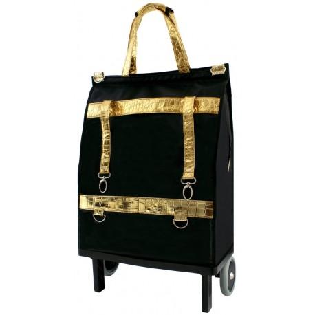 Wózek na zakupy torba składana STILO