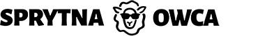 Sprytna Owca
