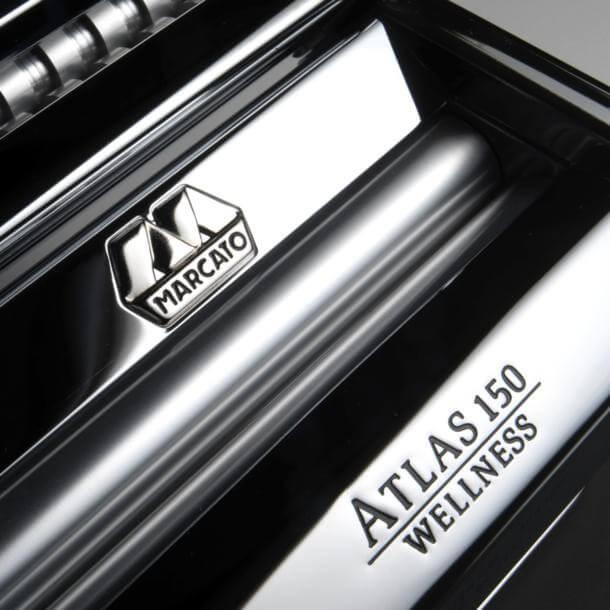 Maszynka do makaronu Atlas 150