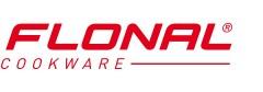 Logo firmy Flonal