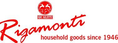 Logo firmy Rigamonti Pietro